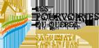 logo_FPQ