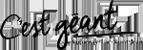 logo_Saguenay_Lac-Saint-Jean
