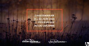 Chassomaniak