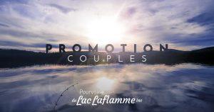 Promotion couples