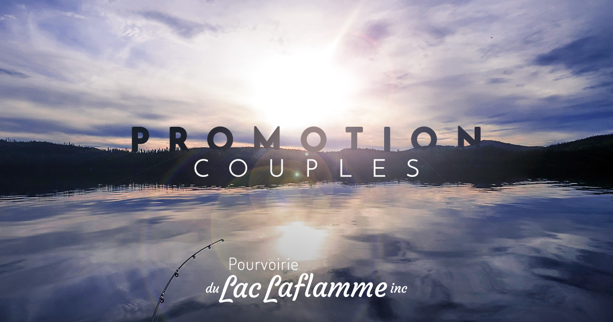 Promotion couples